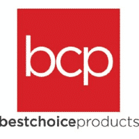 Best Choice Products Coupons logo
