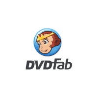 DVDFab Coupon Codes logo