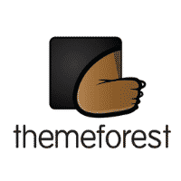 ThemeForest Coupons Logo