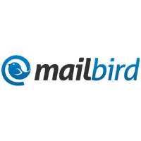 Mailbird Coupons Logo