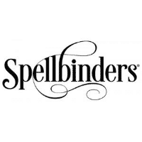 Spellbinders Coupon Codes Logo