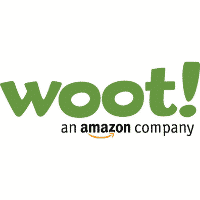Woot Coupon Codes Logo