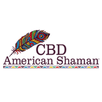 American Shaman Coupon Codes Logo