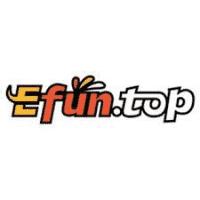 Efun Top Coupons logo