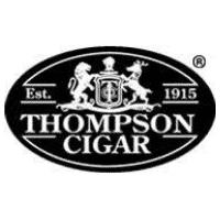 Thompson Cigar Promo Codes Logo