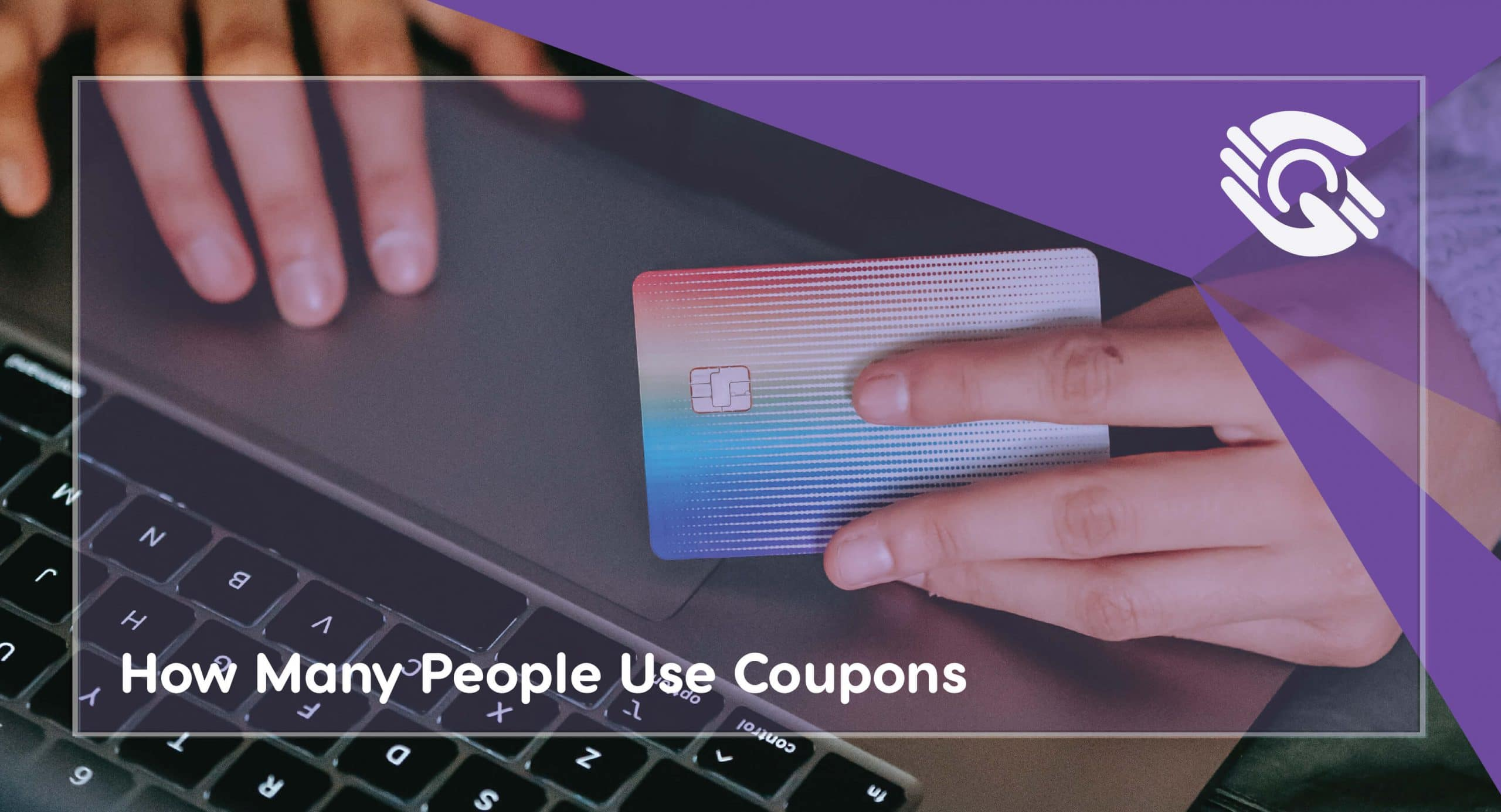 How Many People Use Coupons - Featured Image